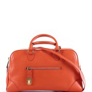 Marc Jacobs Venetia Satchel